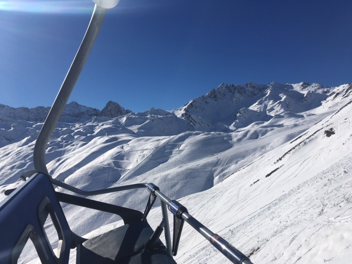tignes-chairlift