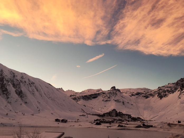 tignes-sun-up