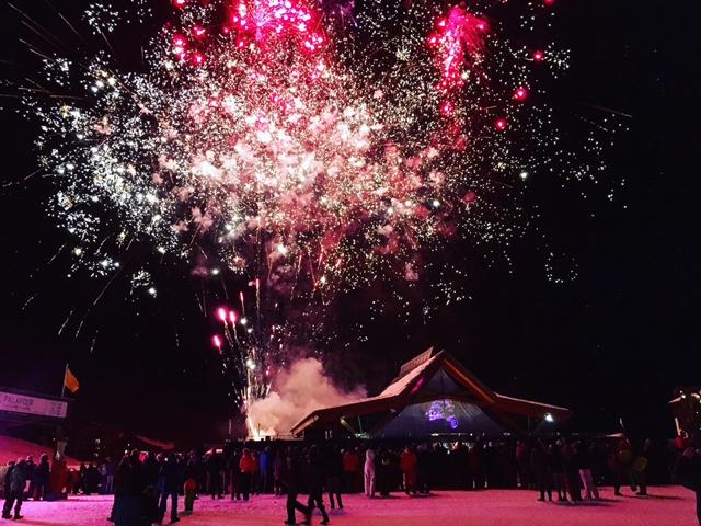 fireworks-tignes