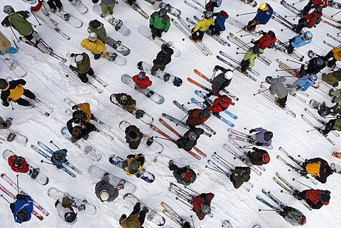 ski lift queue.jpg